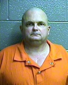 Michael Dale Taylor a registered Sex or Violent Offender of Oklahoma