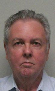 Charles Dewayne Corbett a registered Sex or Violent Offender of Oklahoma