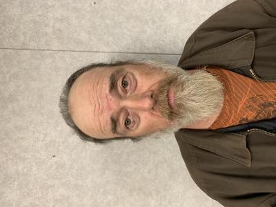 William Alan Cross a registered Sex or Violent Offender of Oklahoma