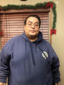 Robert Randall Poor a registered Sex or Violent Offender of Oklahoma