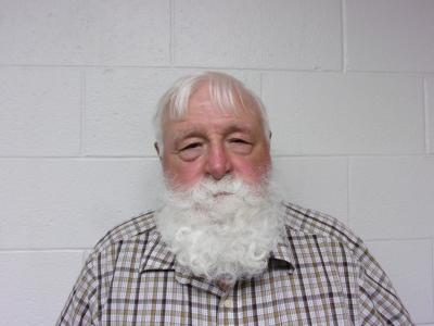 Randall A Judd a registered Sex or Violent Offender of Oklahoma