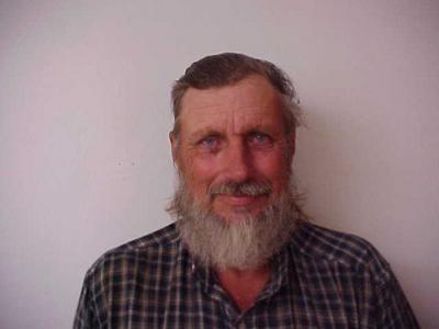 James Robert Combs a registered Sex or Violent Offender of Oklahoma
