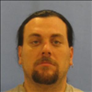 Christopher Eugene Vines a registered Sex or Violent Offender of Oklahoma