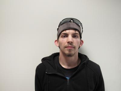 Kyle Hunter Melton a registered Sex or Violent Offender of Oklahoma