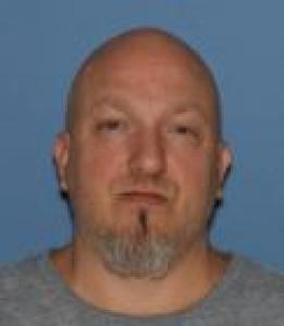 Keith Lane Mcdowell a registered Sex or Violent Offender of Oklahoma