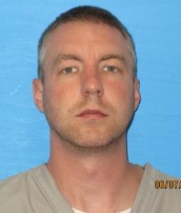Travis D Mcclain a registered Sex or Violent Offender of Oklahoma