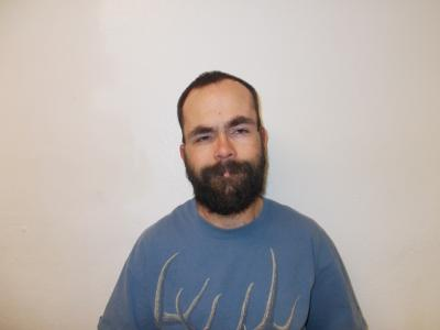 Brandon Chase Downey a registered Sex or Violent Offender of Oklahoma