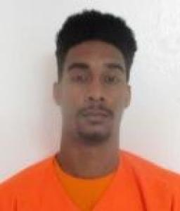 Correa Dondre Ray a registered Sex or Violent Offender of Oklahoma