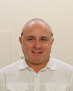 Stephen Rodden a registered Sex or Violent Offender of Oklahoma