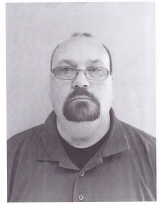 Richard Eugene Jackson a registered Sex or Violent Offender of Oklahoma