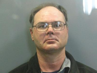 Robert K Adams a registered Sex or Violent Offender of Oklahoma