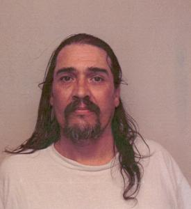 Randy A Williams a registered Sex or Violent Offender of Oklahoma