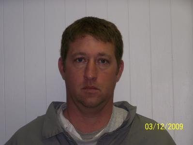 Paul A Hough a registered Sex or Violent Offender of Oklahoma
