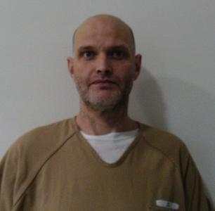 Jeremy Allen Neal a registered Sex or Violent Offender of Oklahoma