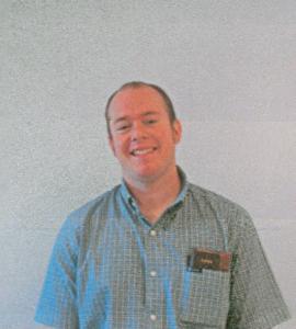 Ryan Alan Ward a registered Sex or Violent Offender of Oklahoma