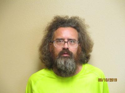 Tommy Eugene Leonard a registered Sex or Violent Offender of Oklahoma