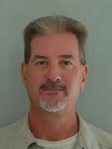 Stephen D Barnes a registered Sex or Violent Offender of Oklahoma