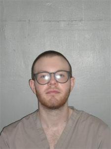 Stephen Alexander Brown a registered Sex or Violent Offender of Oklahoma