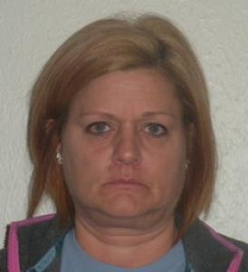 Jennifer J Hemstreet a registered Sex or Violent Offender of Oklahoma