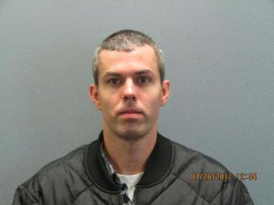 Kelly R Abbott a registered Sex or Violent Offender of Oklahoma