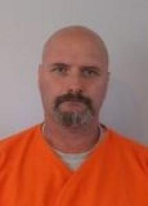 Michael L Bridenstine a registered Sex or Violent Offender of Oklahoma