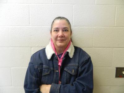 Angela S. Wilken a registered Sex or Violent Offender of Oklahoma