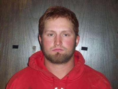 Cameron Lee Ray a registered Sex or Violent Offender of Oklahoma