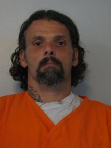 Randy Wayne Bradley a registered Sex or Violent Offender of Oklahoma