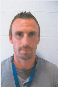 Michael John Singleton a registered Sex or Violent Offender of Oklahoma