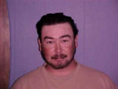Randall Paul Arnold a registered Sex or Violent Offender of Oklahoma