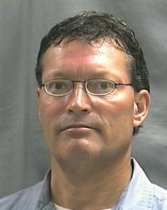 John H Blakey a registered Sex or Violent Offender of Oklahoma