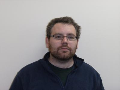 Donald D Brown a registered Sex or Violent Offender of Oklahoma