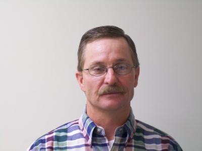 Kenneth Jay Jones a registered Sex or Violent Offender of Oklahoma