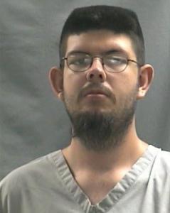 Michael C Miller a registered Sex or Violent Offender of Oklahoma