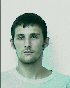 William Scott Higgins a registered Sex or Violent Offender of Oklahoma