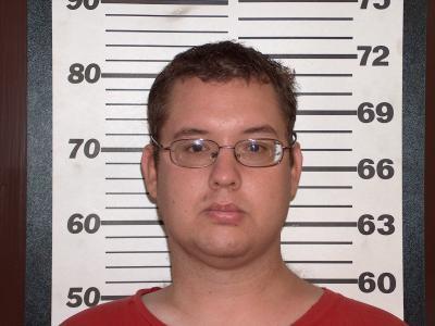 Randal Keith Millard a registered Sex or Violent Offender of Oklahoma