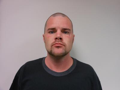 Joshua Lee Mcdonald a registered Sex or Violent Offender of Oklahoma