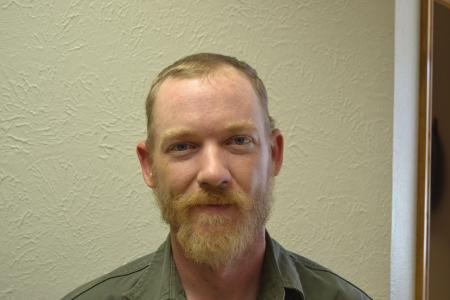Dustin Lyn Curlee a registered Sex or Violent Offender of Oklahoma