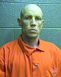 Jerry Dean Krober a registered Sex or Violent Offender of Oklahoma