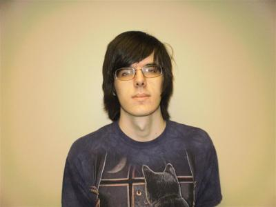 Drake Edward Swanson a registered Sex or Violent Offender of Oklahoma