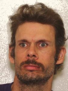 Elijah Mccaw a registered Sex or Violent Offender of Oklahoma