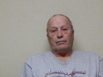 Myrnice Lee Brinkmeier a registered Sex or Violent Offender of Oklahoma