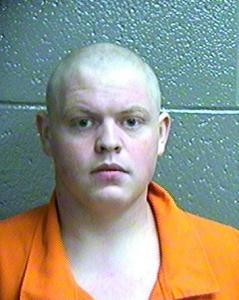 Daniel Allen Arbuckle a registered Sex or Violent Offender of Oklahoma