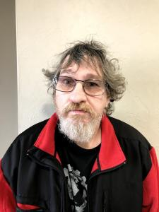 Keith D Dyer a registered Sex or Violent Offender of Oklahoma