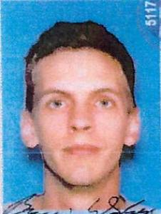 Benjamin Joseph Workings a registered Sex or Violent Offender of Oklahoma
