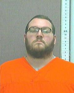 Patrick Aaron Brady a registered Sex or Violent Offender of Oklahoma