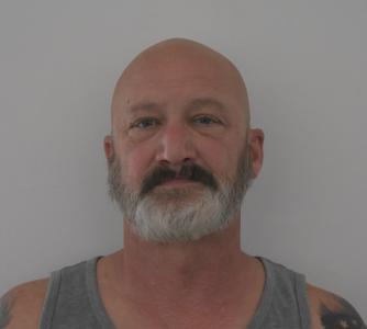 Alan Jay Conkling a registered Sex or Violent Offender of Oklahoma