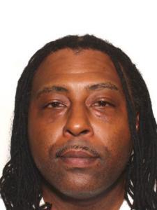 Michael Eugene Martin a registered Sex or Violent Offender of Oklahoma