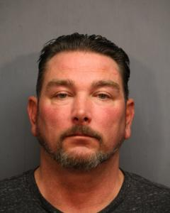 Bo Jay Hidinger a registered Sex or Violent Offender of Oklahoma