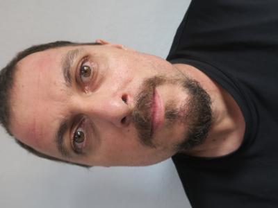 Roger Gregory a registered Sex or Violent Offender of Oklahoma